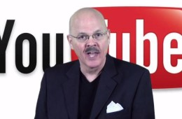YouTube Marketing – Power Marketing Lesson by Charlie Seymour Jr