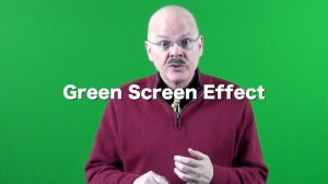 Charlie Seymour Jr, also known as Charlie The Marketer, presents 3 Simple Ways To Create A Video. This is the full recorded-live presentation. Green screen effect.