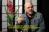 25 Traits To Be Influential – Remember Details